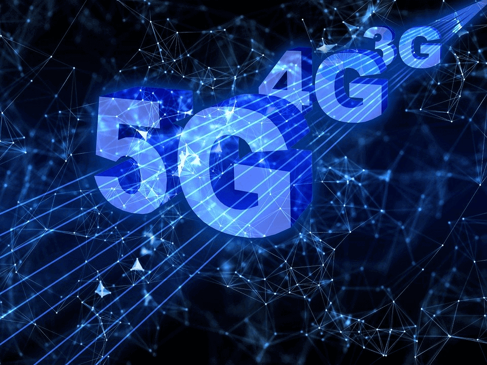 5g-what-are-the-opportunities-for-small-business