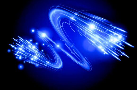 business-broadband-internet