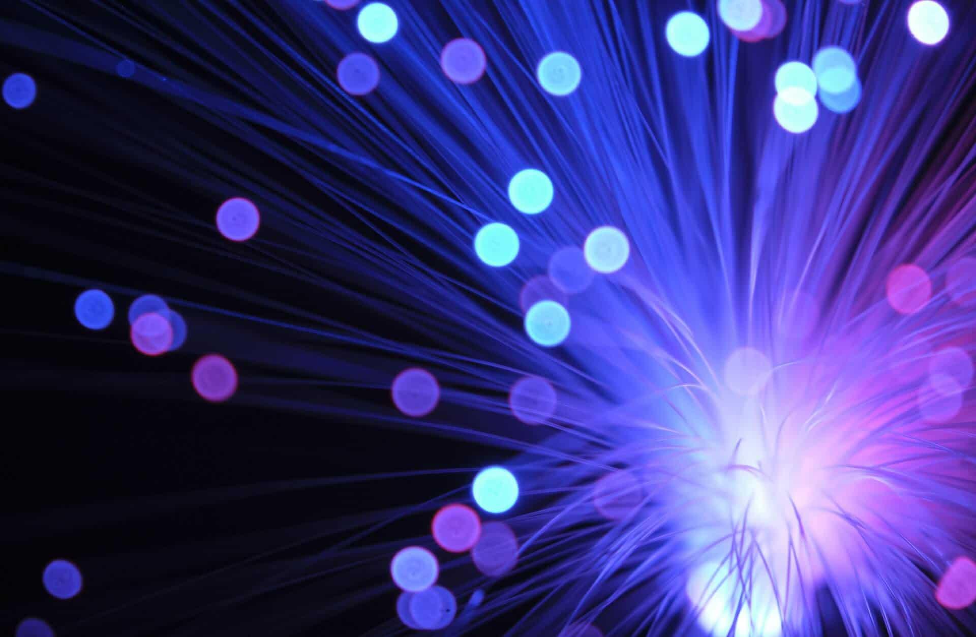 business_broadband_providers_uk