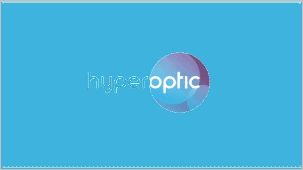 Hyperoptic-business-broadband-internet