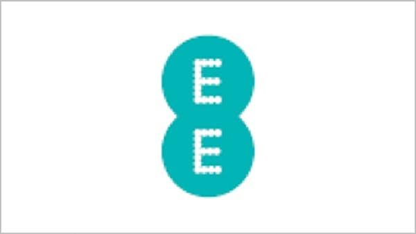 EE-business-broadband-internet