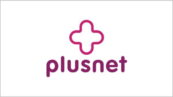 plusnet-business-broadband-internet
