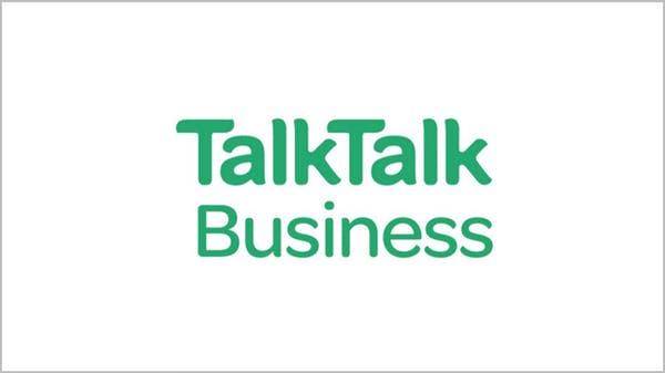 talktalk-business-broadband-internet