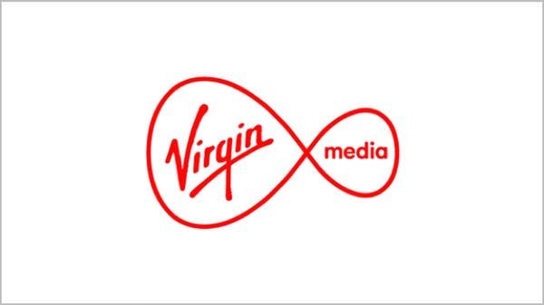 virgin-business-broadband-internet