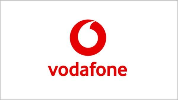 vodafone-business-broadband-internet