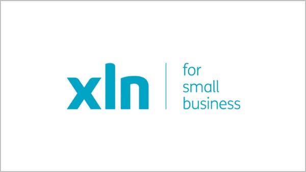 xln-business-broadband-internet