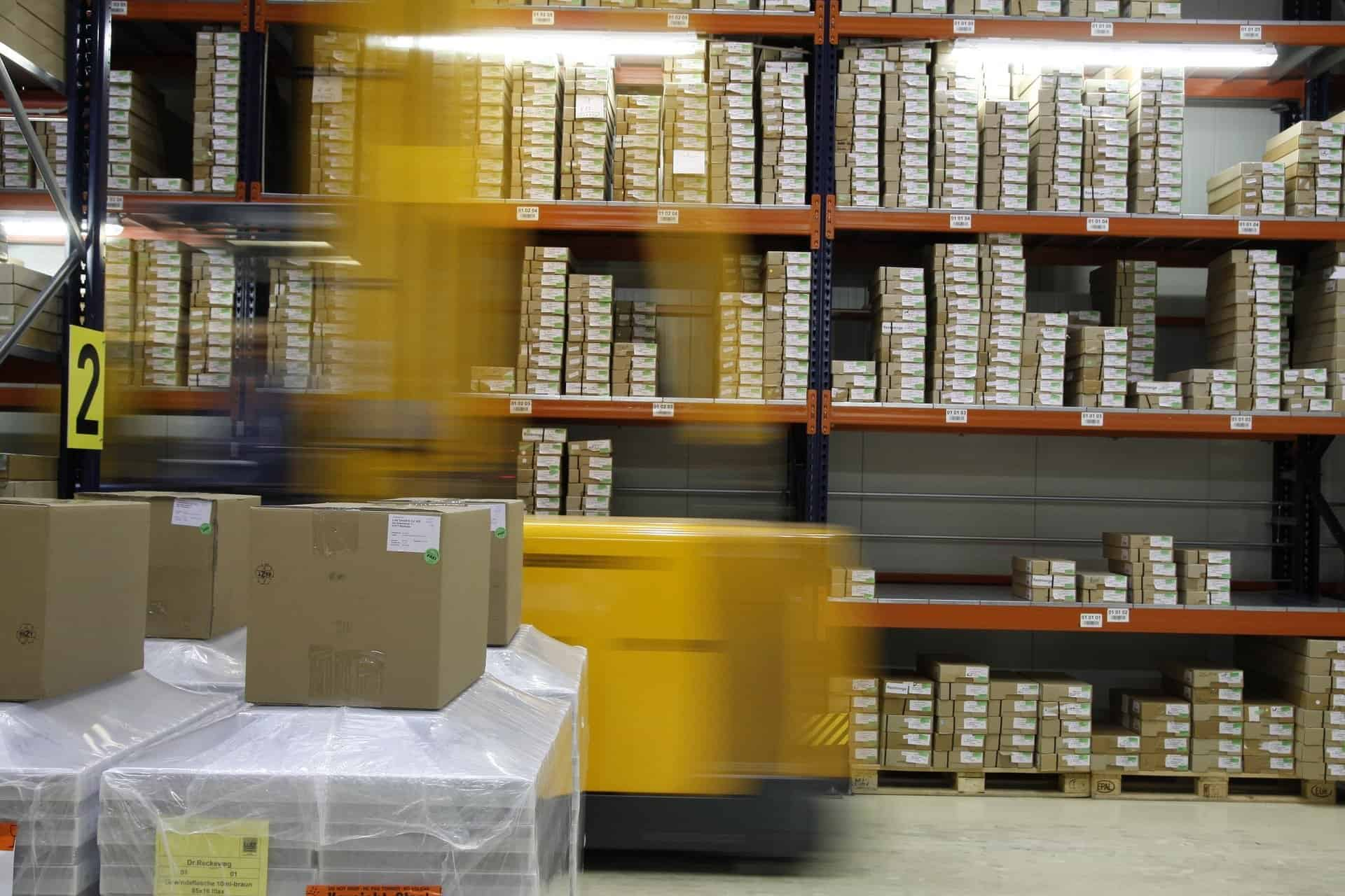 3rd-party-fulfilment-benefits