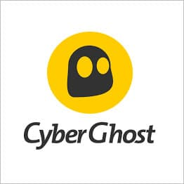 vpn-public-wifi-security-cyberghost