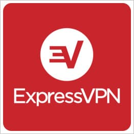 vpn-public-wifi-security-expressvpn