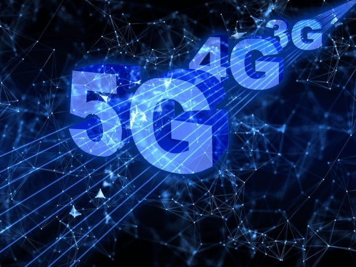 5g-vs-4g-why-5g-is-better