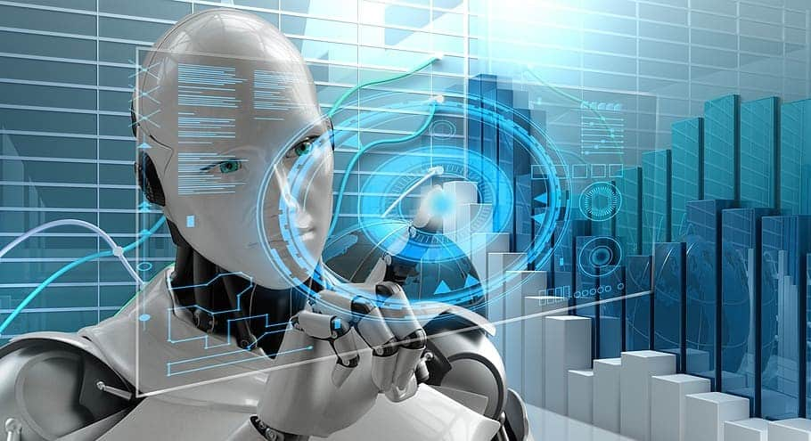 business-benefits-artificial-intelligence