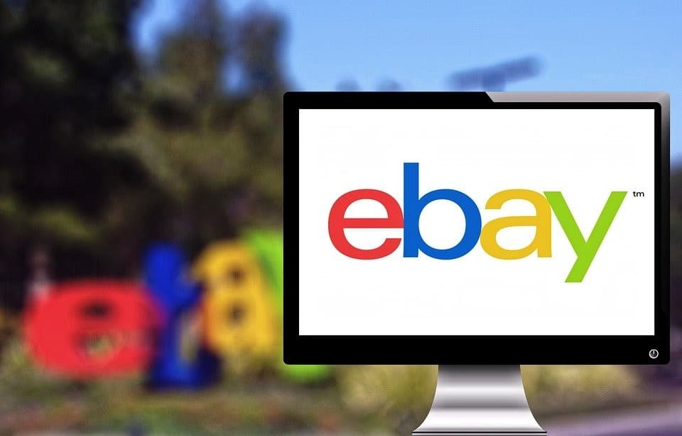 Ebay To Start Managing Payments For The Uk Marketplace In 2020 Businesstechweekly Com