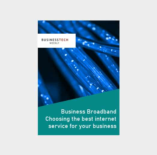guide-business-broadband-internet