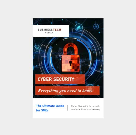 guide-cyber-security-small-business-tech