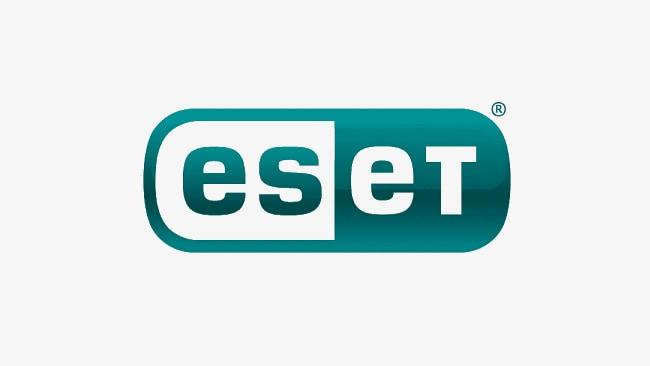 eset-business-antivirus-software