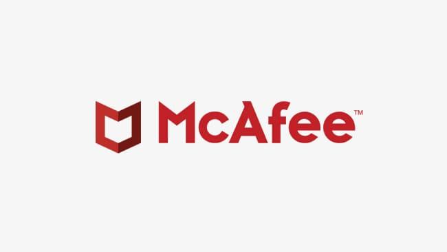 business-antivirus-software-mcafee