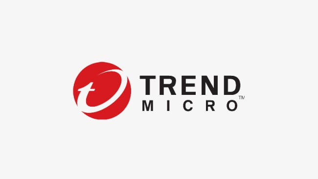 antivirus-for-business-trend-micro