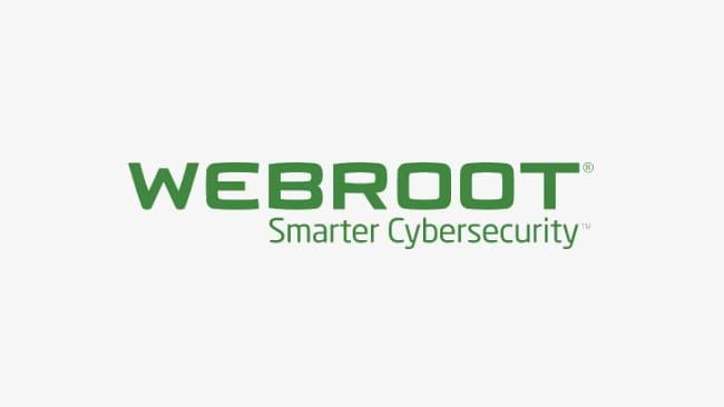 webroot-business-antivirus-anti-malware