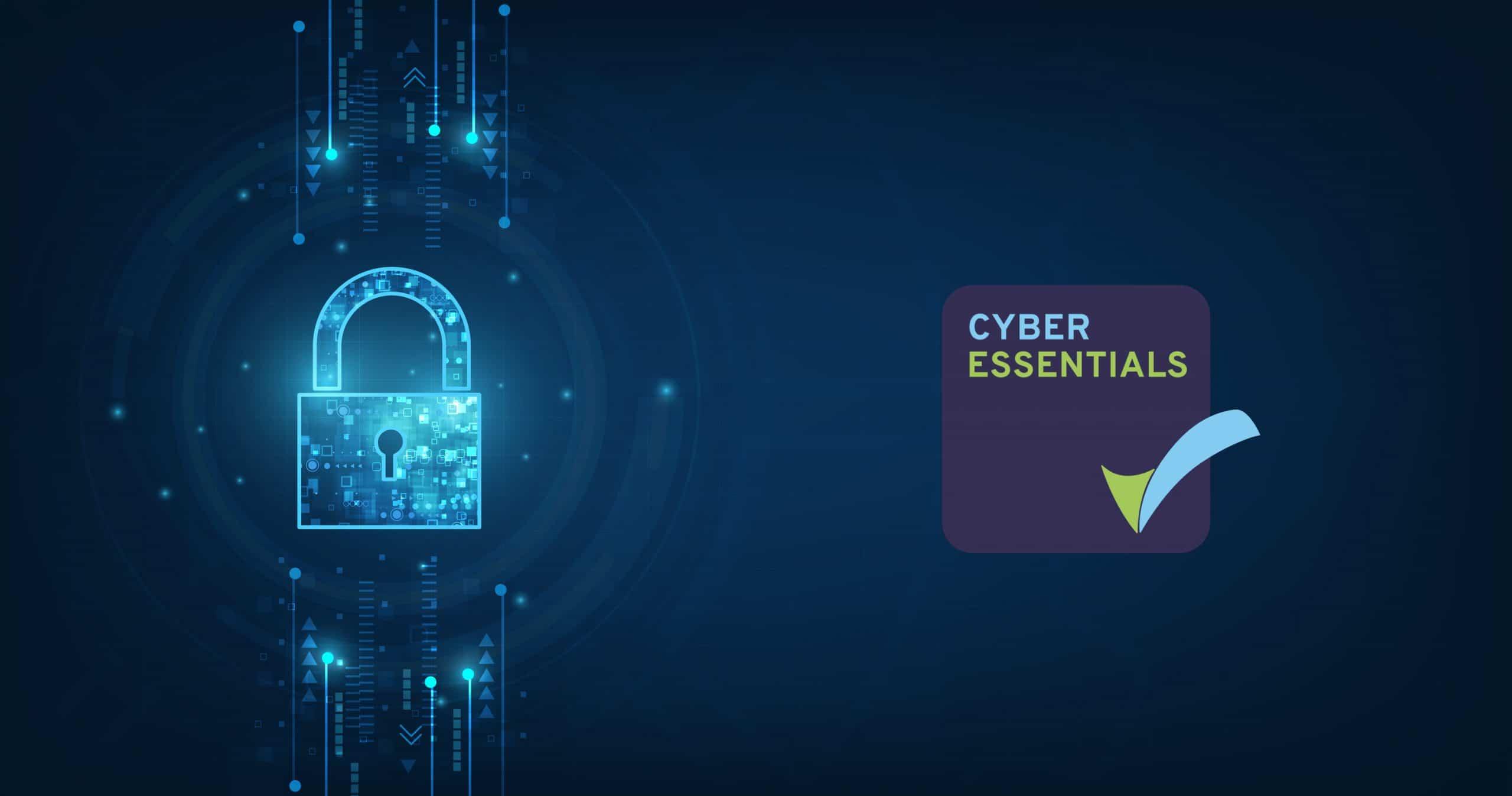 benefits of the cyber essentials scheme