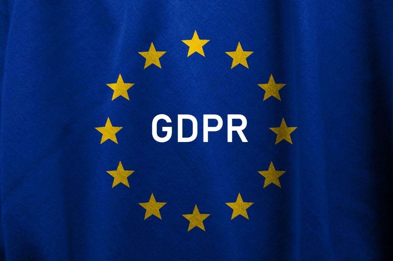 Introduction to GDPR
