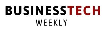 BusinessTechWeekly.com